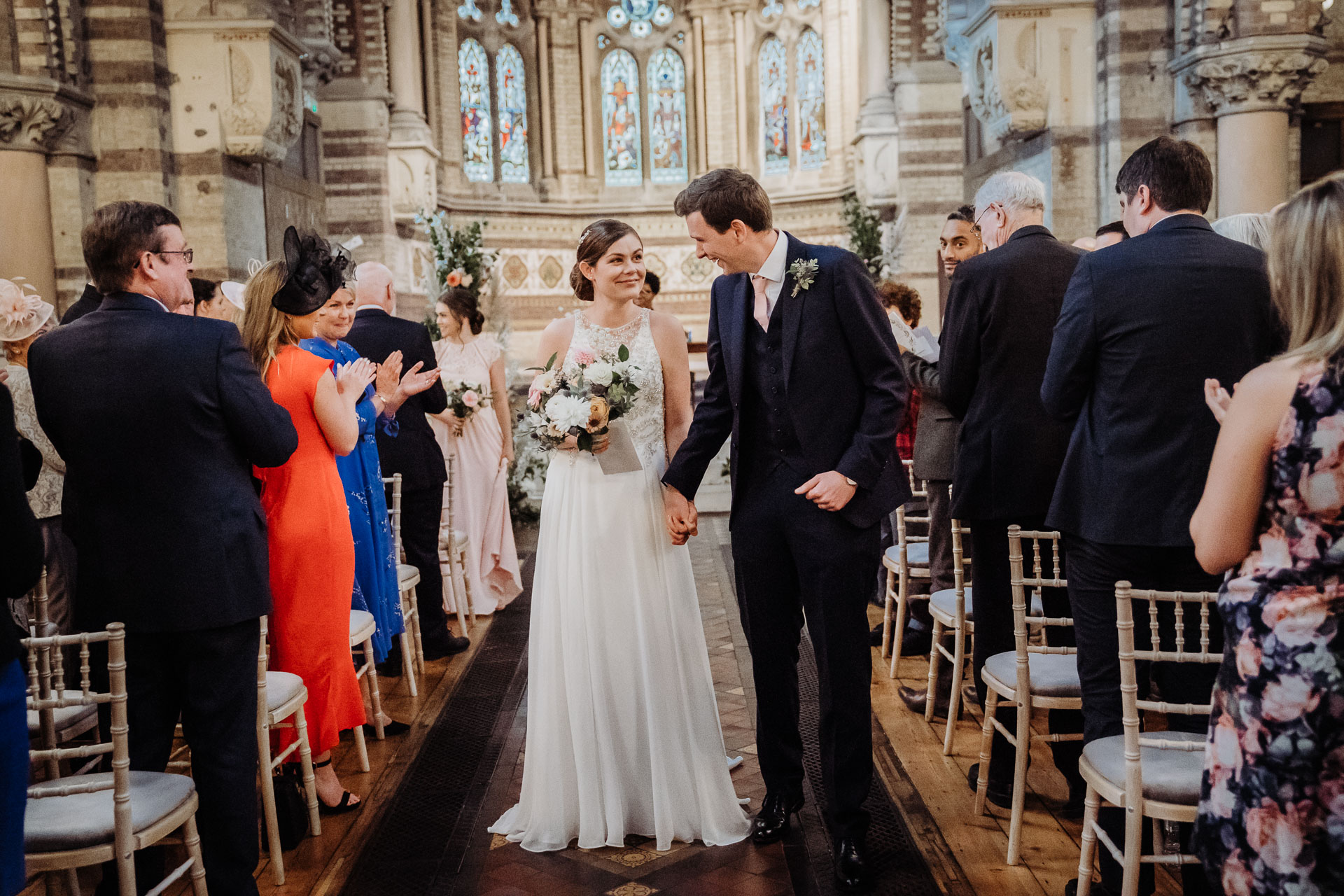 st-stephens-hampstead-wedding-photographer-023