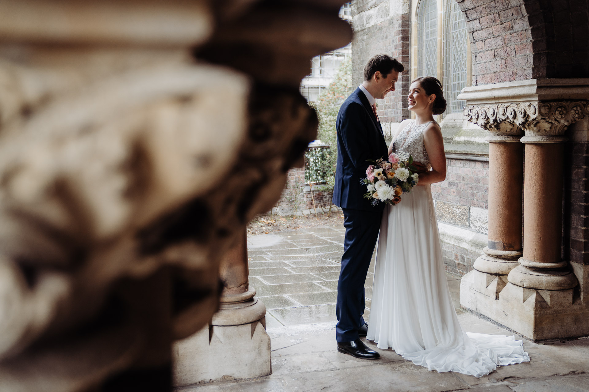 st-stephens-hampstead-wedding-photographer-025