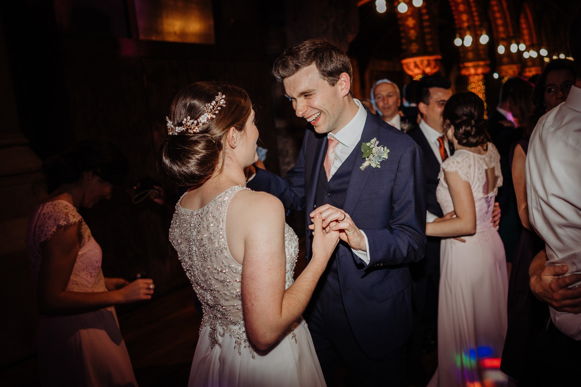 st-stephens-hampstead-wedding-photographer-038